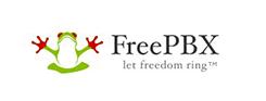 free-pbx