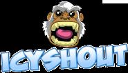 icyshout