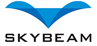 skybeam