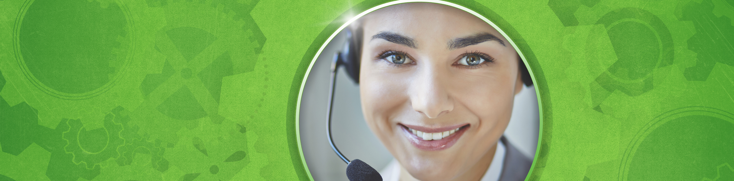 <h3>Phone and Unified Communications</h3><p><p>Are you looking for high quality phone systems and unified communications? Simpleworks specializes in enterprise quality Voice over IP (VoIP) phone systems.</p> </p><a class='rotate-readmore' href='http://simpleworksit.com/services/phone-and-unified-communications/'>Learn More</a>